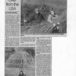 Westmorland-Gazette-1995