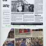 Ripon-Gazette