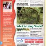 Sefton-HIMP-News-2005